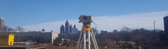 Innovating in Atlanta
